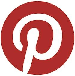 Pinterest for Real Estate Marketing | Single Property Sites