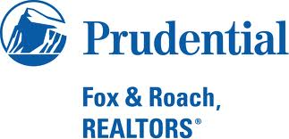 Real Estate Marketing for Listings | Single Property Sites | SPS
