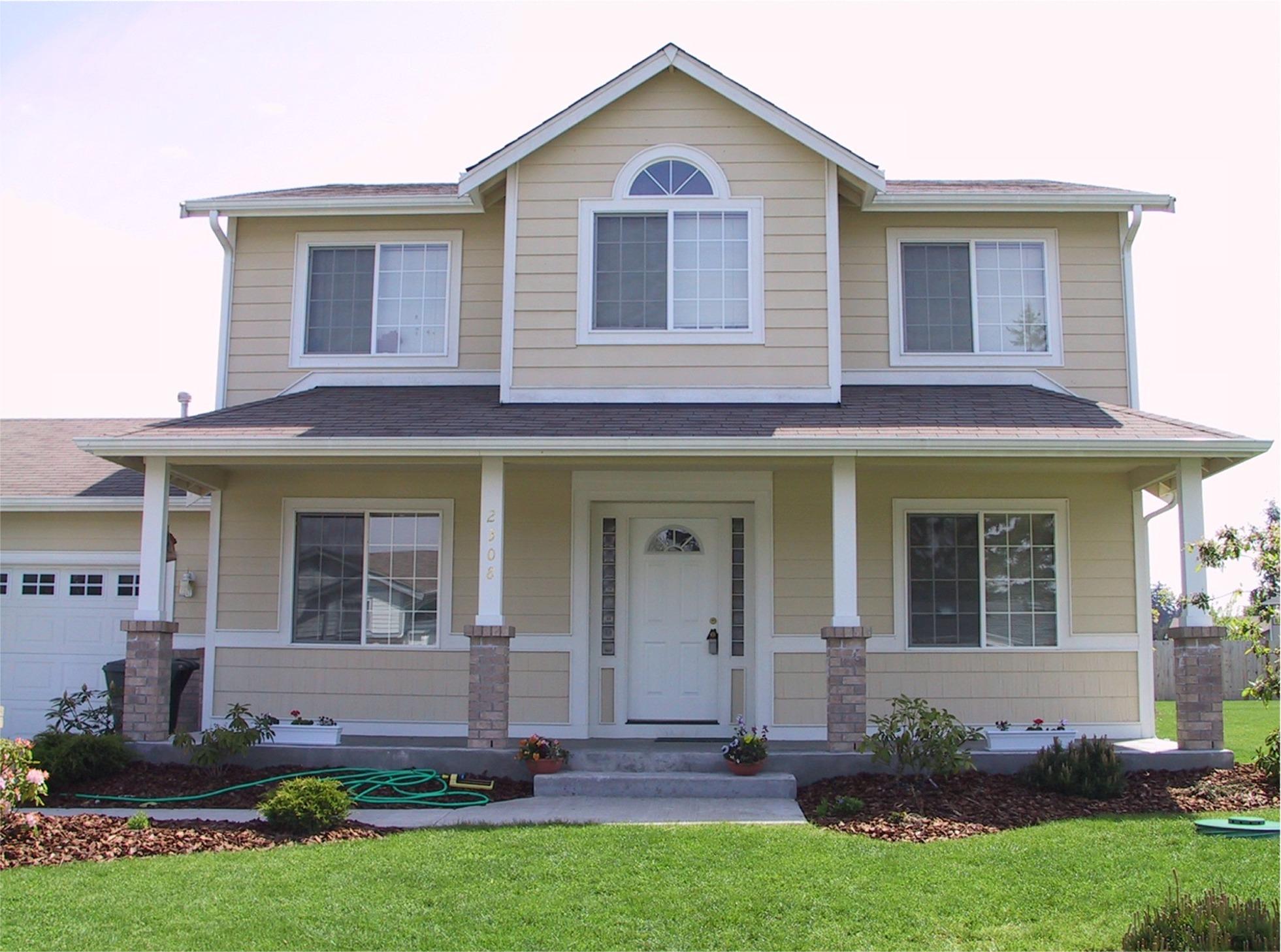 Real Estate Marketing | Single Property Sites