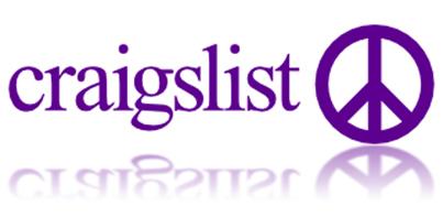Real Estate Websites on Real Estate Leads On Craigslist   Real Estate Marketing For Listings
