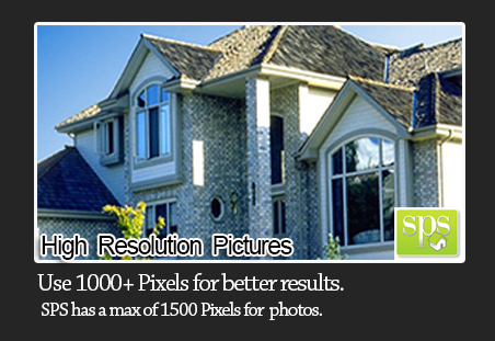 Single Property Websites Max Photo