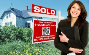 sell-homes