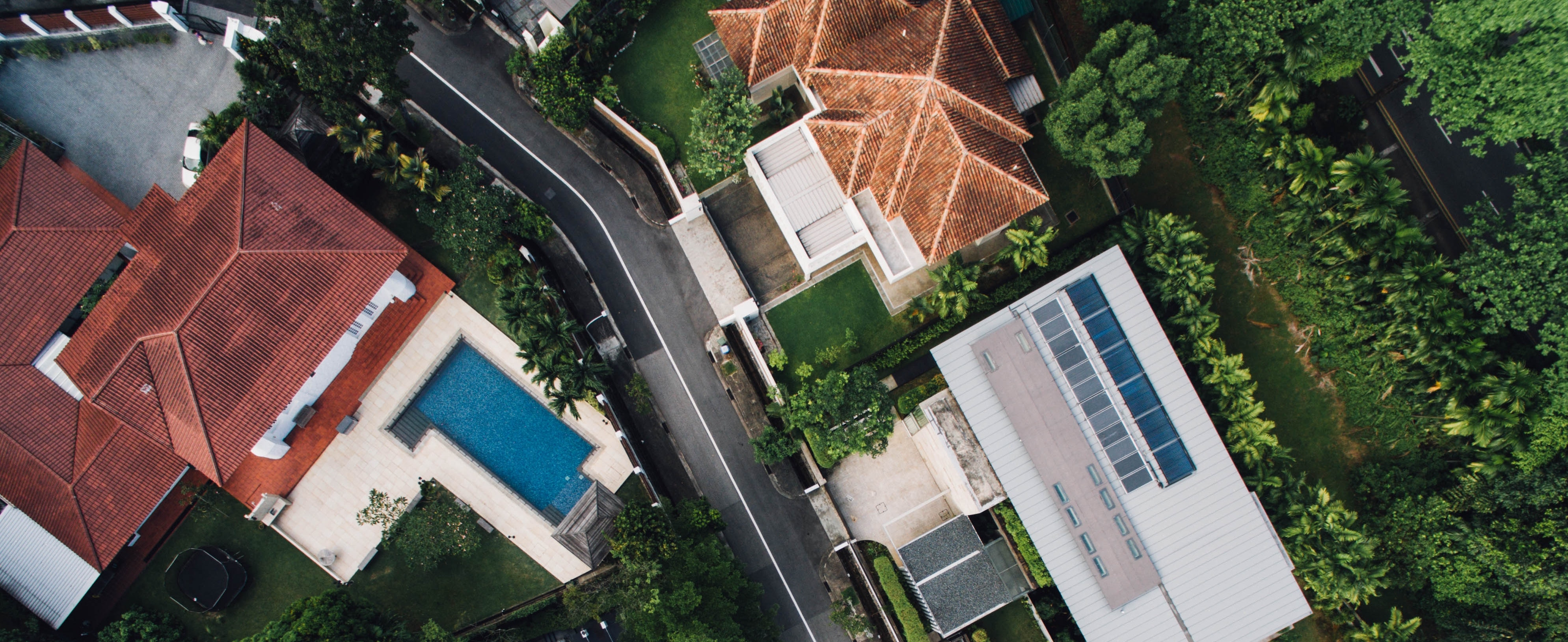 The Best Real Estate Drones for 2019 - Real Estate Marketing